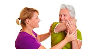 Артроз суставов симптомы и лечение