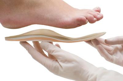 reabilitatsiya pri revmatoidnom artrite