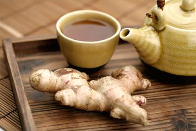 Изображение - Влияние антибиотиков на суставы ginger-stomach-360x240