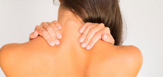 Bolit-spina-v-oblasti-lopatok