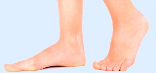 Izobrazheniye-normal'noy-nogi