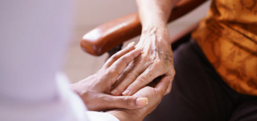 Seronegativnyy-spondiloartritis