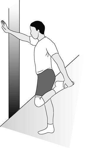Изображение - Упражнения после артроскопии коленного сустава Vosstanovleniye-uprazhneniy-dlya-kolennogo-sustava-Chetyrekhglavaya-rastyazhka-e1492089952816