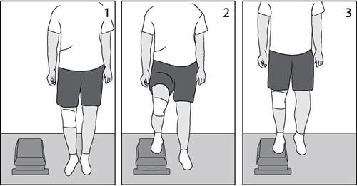 Изображение - Упражнения после артроскопии коленного сустава Vosstanovleniye-uprazhneniye-Vstavaniye-bokom