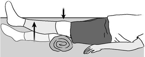 Изображение - Упражнения после артроскопии коленного сустава Vosstanovleniye-uprazhneniye-dlya-kolennogo-sustava-Rasshireniye-e1492089680253