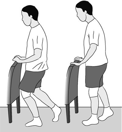 Изображение - Упражнения после артроскопии коленного сустава Vosstanovleniye-uprazhneniye-dlya-kolennogo-sustava-Sognutoye-koleno-chastichno-e1492090033219