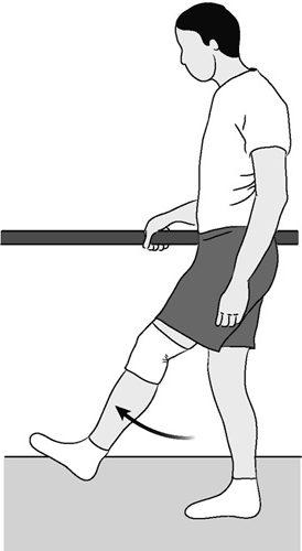 Изображение - Упражнения после артроскопии коленного сустава Vosstanovleniye-uprazhneniye-dlya-kolennogo-sustava-Vytyanutaya-noga-e1492089575600