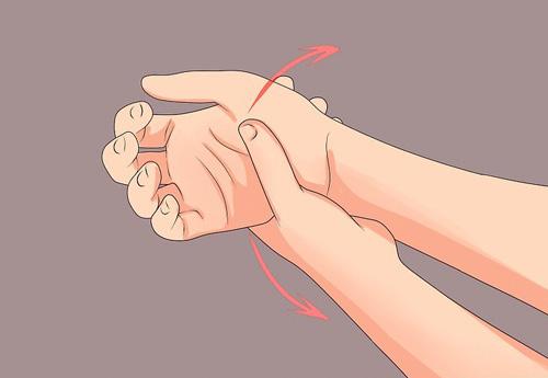 болят руки в суставах как лечить