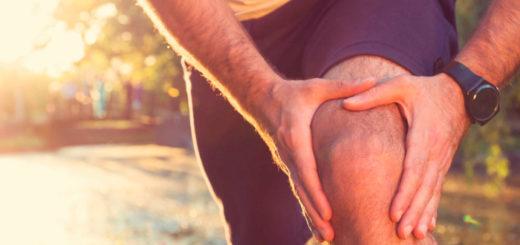izobragenie-boli-v-noge-vyshe-kolena