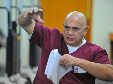 Izobrazheniye-Bubnovskogo,-kotoryy-izobrel-metod-ot-koksartroza