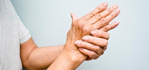 Izobrazheniye-artrita-ruki