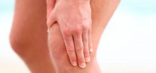 Izobrazheniye-bursita-kolennogo-sustava