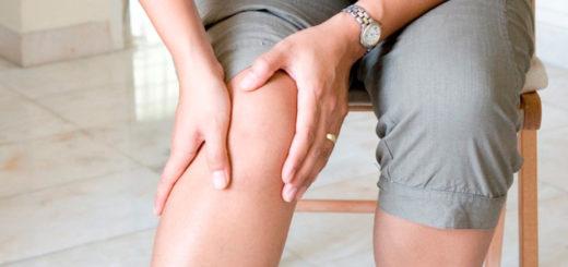 Izobrazheniye-gonartroza-boli-kolennogo-sustava