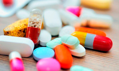 Izobrazheniye-tabletok-ot-koksartroza