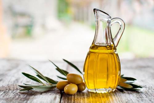 Protivovospalitel'nyy-produkt-olivkovoye-maslo