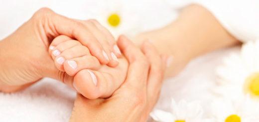 plantar-fasciitis-foot-massage