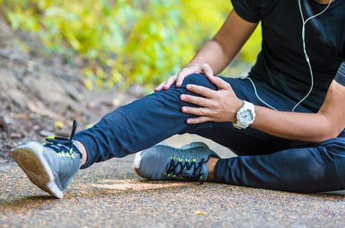 Изображение - Болят связки коленного сустава с внешней стороны Bol-v-kolennom-sustave