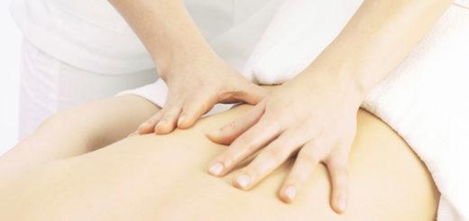 Izobrazheniye-osteopatii