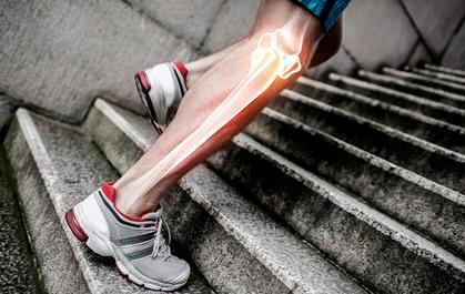 Изображение - Щелчки в коленном суставе причины Shchelchki-v-kolene
