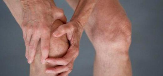 Lecheniye-povrezhdennogo-sustava