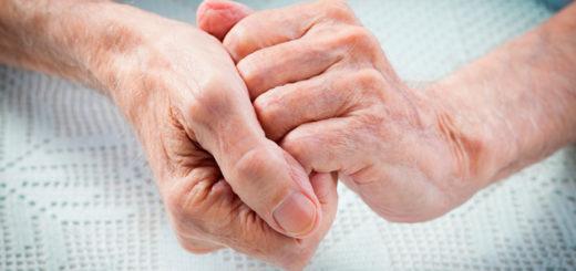 Zhizn'-s-artritom-ruk