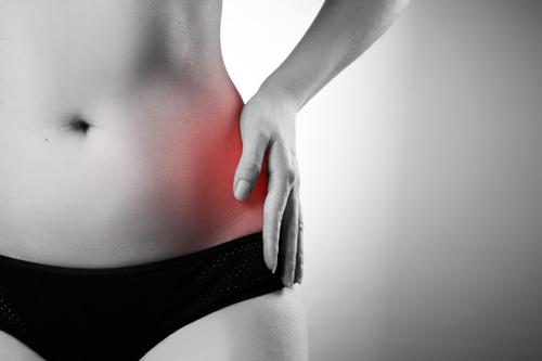 Изображение - Тазобедренный сустав боли в ягодице Prichiny-boli-v