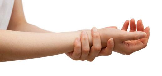 Protivovospalitel'nyye-produkty-pri-artrite