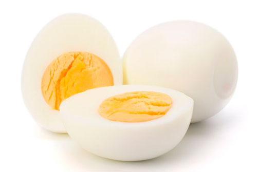 Яйца при подагре можно или нет