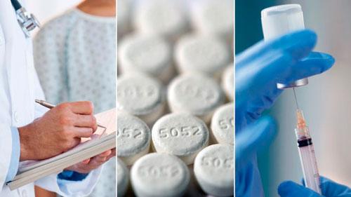 Пластины для лечения остеохондроза